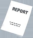 財務状況レポート