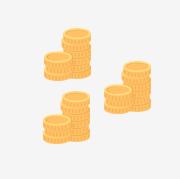 融資に強い決算書